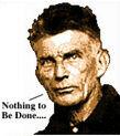 Beckett-Absurd