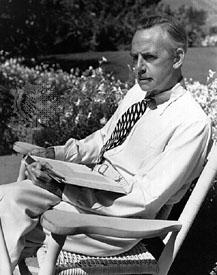 O'Neill-1938