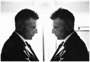 beckett-reflection